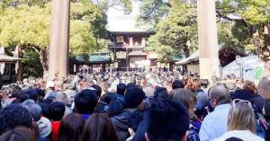 Hatsumode-hatsumoude-in-Japan-nieuwjaar