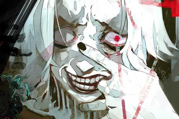 Tokyo-Ghoul-re-manga