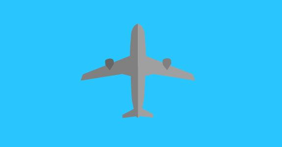 Hoe lang vliegen naar Japan