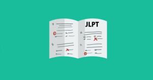 JLPT-nut-of-niet