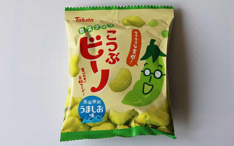 Japan-candy-box-9-mame