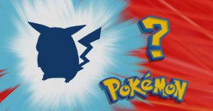 Nederlandse en Japanse Pokémonnamen